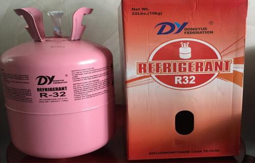 bom-gas-r32