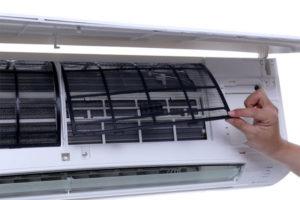 Máy lạnh Panasonic Inverter 1.5 HP CU/CS-U12TKH-8