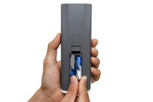 Máy lạnh Panasonic Inverter 2 HP CU/CS-VU18SKH-8