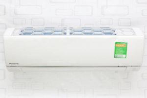 Máy lạnh Panasonic Inverter 1 HP CU/CS-S9RKH-8