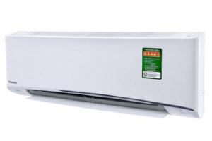 Máy lạnh Panasonic Inverter 1 HP CU/CS-U9TKH-8