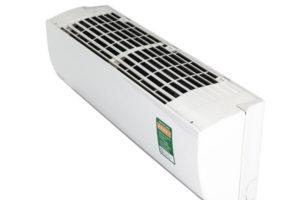 Điều hòa 2 chiều Panasonic Inverter 1 HP CU/CS-YZ9SKH-8